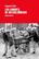 Los amores de un bibliómano - Eugene Field - Periférica