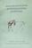 Anales del instituto de investigaciones estéticas #103 - Estrada, Julio Et Al. -  AA.VV. - Otras editoriales