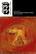 Aphex Twin - Marc Weidenbaum - Dobra Robota Editora