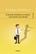 El arte de mentirse a sí mismo y de mentir a los demás - Giorgio Nardone - Herder