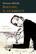 Bartleby, el escribiente - Herman Melville - Nórdica