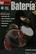 Batería 1 - Blake Neely, Rick Mattingly -  AA.VV. - Hal Leonard