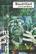 Baudrillard y el milenio - Christopher Horrocks - Editorial Gedisa