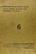 Boletín de la sección de música escolar ( #6) -  AA.VV. - Otras editoriales
