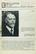 Bulletin of the International Kodaly Society 1978/2  -  AA.VV. - Otras editoriales