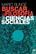 Buscar la filosofía en las ciencias sociales - Mario Bunge - Siglo XXI Editores