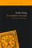 El candelabro enterrado - Stefan Zweig - Acantilado