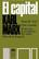 El capital. Libro segundo. Volumen 5 - Karl Marx - Siglo XXI Editores