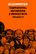 Capitalismo, socialismo y democracia II - Joseph Alois Schumpeter - Página Indómita