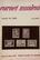 Carnet musical (agosto) -  AA.VV. - Otras editoriales