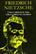Cinco prólogos para cinco libros no escritos - Friedrich Nietzsche - Arena libros