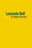 El cuidado necesario - Leonardo Boff - Trotta