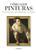 Cómo leer pinturas - Liz Rideal - Akal