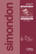Comunicación e información  - Gilbert Simondon - Cactus