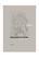 Conjugar los vacíos. Ensayos de arquitectura - Juan Miguel Hernández León - Abada Editores