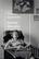 Correo literario - Wislawa Szymborska - Nórdica