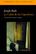 La cripta de los capuchinos - Joseph Roth - Acantilado