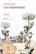 Los crisantemos - John Steinbeck - Nórdica