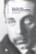 Cuarenta y nueve poemas - Rainer Maria Rilke - Trotta