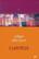 Cuentos - Edgar Allan Poe - Siglo XXI Editores