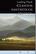 Cuentos fantásticos - Ludwig Tieck - Nórdica
