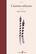 Cuentos selectos - Aldous Huxley - Edhasa
