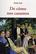 De cómo nos casamos - Émile Zola - Olañeta