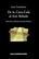 De la Coca Cola al Arte Boludo - Luis Camnitzer - Ediciones Metales pesados