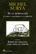 De la dominación - Michel Surya - Arena libros