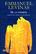 De la evasión - Emmanuel Lévinas - Arena libros
