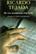 De una sensibilidad por venir - Ricardo Tejada - Arena libros