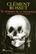 El demonio de la tautología - Clément Rosset - Arena libros