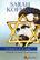 El desprecio de los judíos - Sarah Kofman - Arena libros