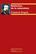 Dialéctica de la naturaleza - Friedrich Engels - Akal
