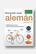 Diccionario visual alemán   -  AA.VV. - PONS Idiomas