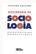 Diccionario de Sociología -  AA.VV. - Alianza editorial