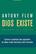 Dios existe - Antony Flew - Trotta