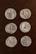 Dioses de Roma. El panteón de un imperio -  Anónimo - Monedas