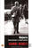 Disjecta - Samuel Beckett - Arena libros