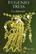 La dispersión - Eugenio Trías - Arena libros