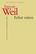 Echar raíces - Simone Weil - Trotta