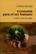 Economía para el ser humano - Ulrich Hemel - Siglo del Hombre Editories