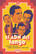 El ADN del tango - Pablo Kohan - Gourmet musical
