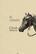 El Caballo - Claude Simon - Canta mares