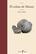 El coloso de Marusi - Henry Miller - Edhasa