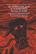 El compadre que se volvió rico en una noche, 2º edición - Elisa Ramírez Castañeda - Pluralia