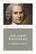 El contrato social - Jean-Jacques Rousseau - Akal