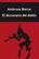 El diccionario del diablo - Ambrose Bierce - Galaxia Gutenberg
