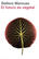 El futuro es vegetal - Stefano Mancuso - Galaxia Gutenberg