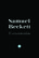 El innombrable - Samuel Beckett - Godot
